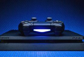 Los 5 mejores juegos para tu nueva PS4