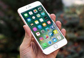 Samsung cuadriplicará el suministro de pantallas OLED a Apple