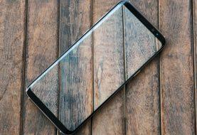 Se filtran nuevos renders del Samsung Galaxy S9 y S9+
