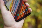 17 trucos molones para tu OnePlus 5T