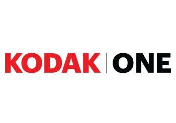 Kodak cree que las criptomonedas la salvarán (a tu costa)