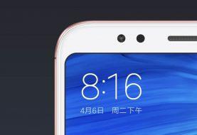 Nuevos rumores del esperadísimo Redmi Note 5