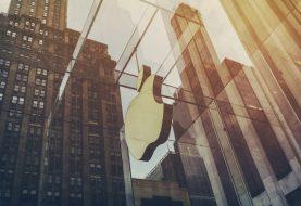 Apple hace acopio de OLEDs: ¿phablet en el horizonte?