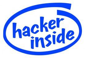 3 claves sobre el bug de Intel que ralentizará tu ordenador