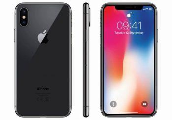 Apple abandona su iPhone X para sacar 3 nuevos modelos