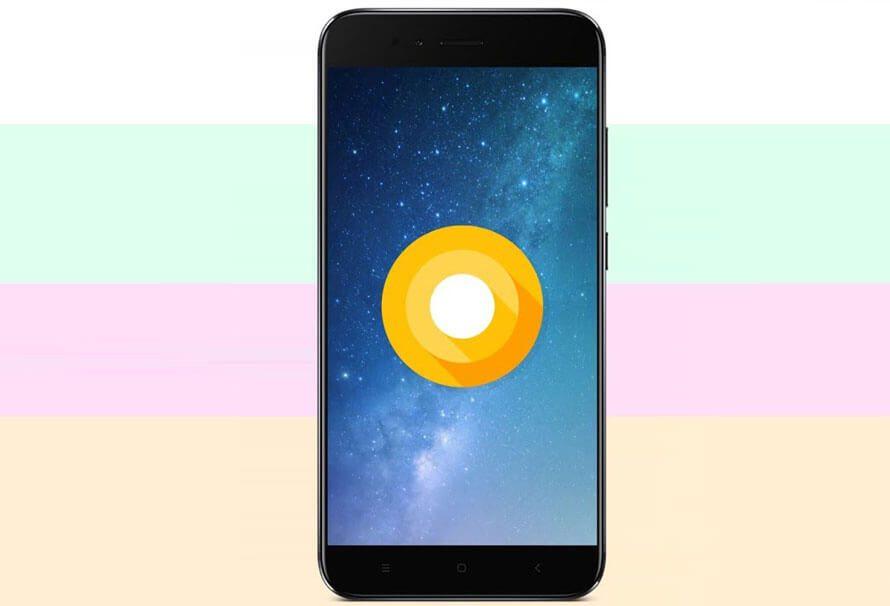 ¿Por qué Xiaomi ha cancelado Android Oreo en su Mi A1?