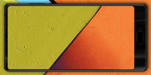 Maze Alpha X en oferta de lanzamiento