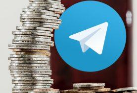 Telegram quiere su versión del bitcoin, ¡el Gram!