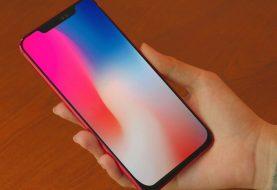 UmiDigi Z2: un nuevo y vistoso clon del iPhone X