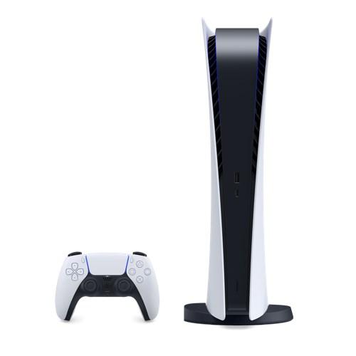 Compra mando de PlayStation