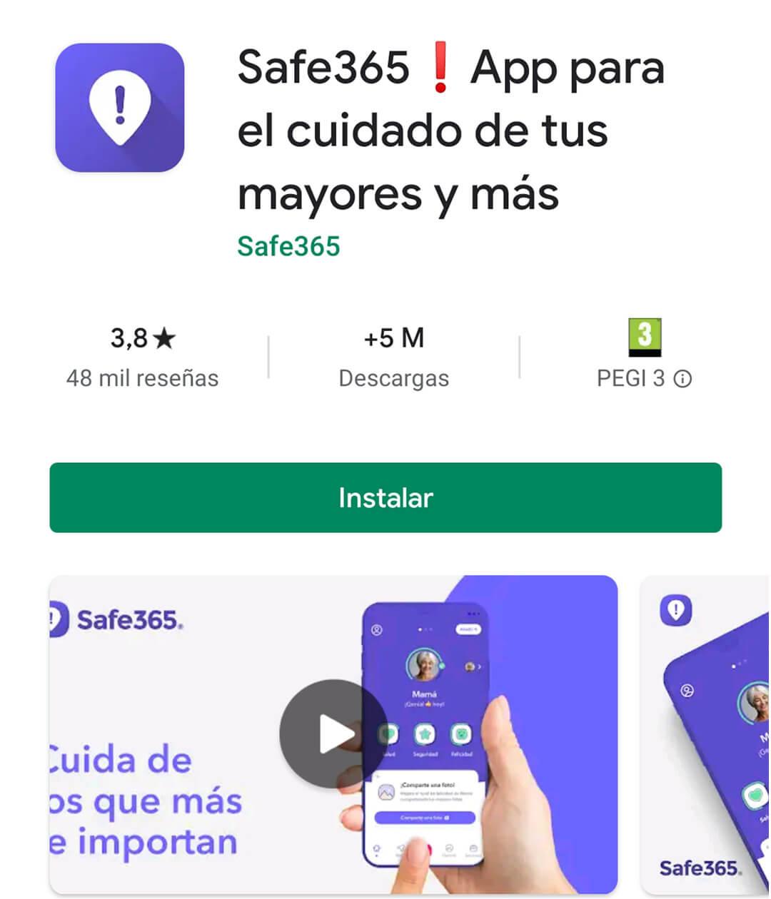 localizar móvil Xiaomi fácil y sencillo