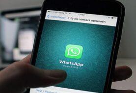 Cómo silenciar un contacto de WhatsApp para siempre