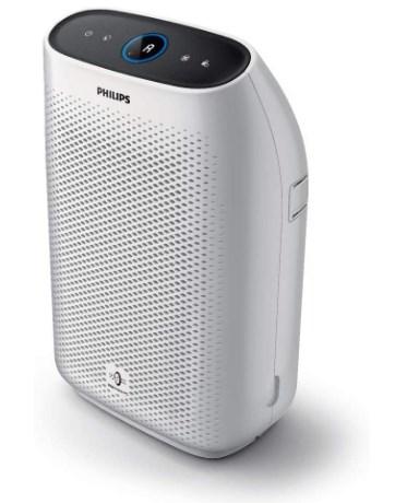 Compra Top 10 purificadores de aire con Filtro Hepa