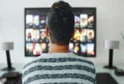 Pluto TV, la plataforma de streaming gratis en España