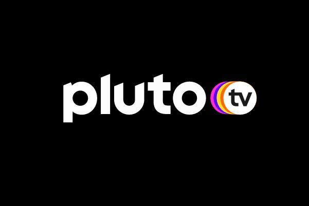 Ver Pluto TV España