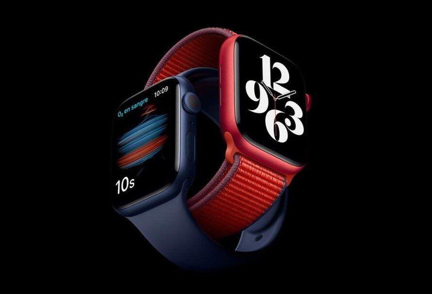 Qué Apple Watch comprar, comparativa entre todos los Apple Watch y sus mejores ofertas
