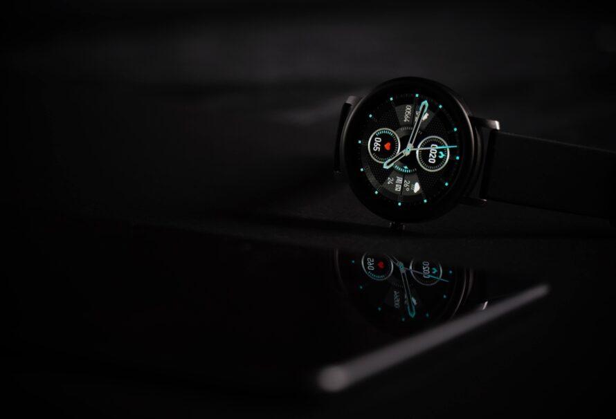 Xiaomi Mibro Air: un smartwatch muy económico con unas prestaciones impresionantes
