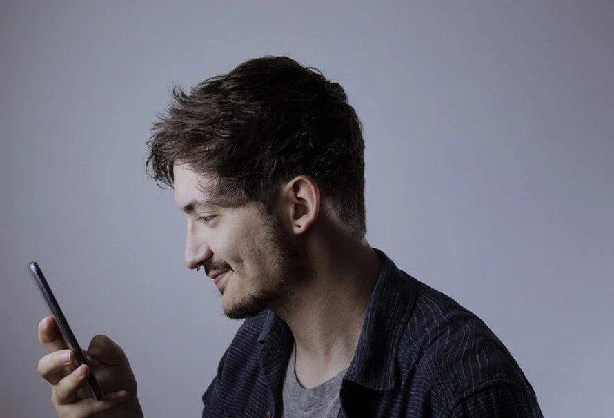 Cómo compartir internet con un teléfono Xiaomi