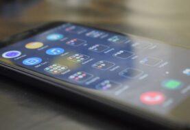 Cómo ver el código IMEI en un teléfono Xiaomi