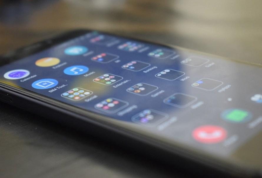 Aprende Cómo ver el código IMEI en un teléfono Xiaomi
