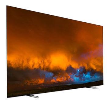 comprar televisión samsung qled 65 pulgadas