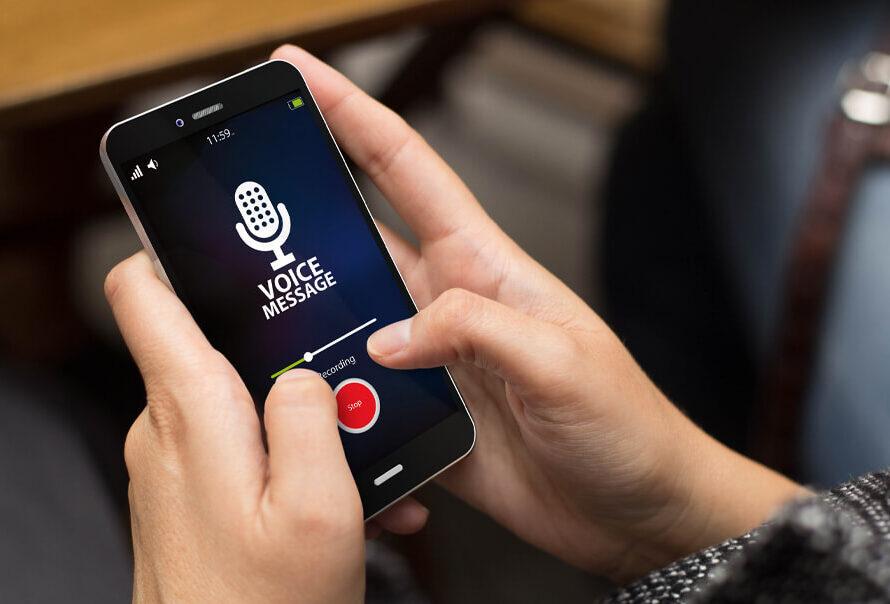 Cómo grabar las llamadas en un teléfono Xiaomi Redmi