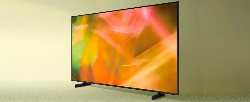 Actualiza TV Samsung de forma fácil y rápida