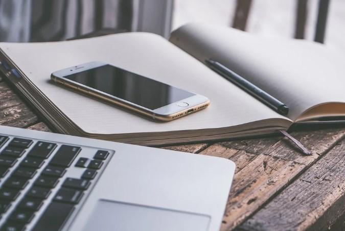 Aprende Actualizar iPhone Beta