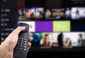 ¿Qué es la IPTV? y cómo ver la televisión a través de listas de canales