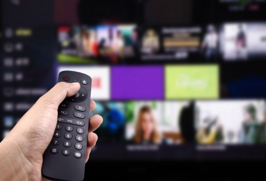 ver Lista de canales IPTV