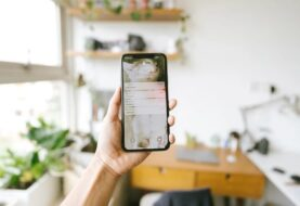 ¿Cómo actualizar tu iPhone a la última versión?