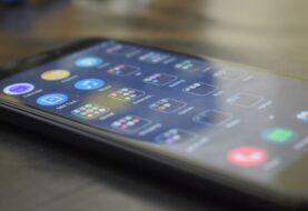 Añadir nuevas huellas dactilares para desbloquear tu Xiaomi