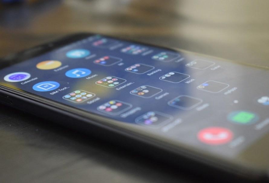 Cómo Añadir nuevas huellas dactilares para desbloquear tu Xiaomi