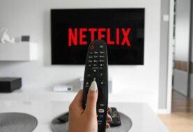 Códigos secretos de Netflix para ver series y películas ocultas
