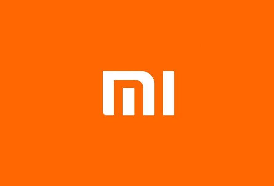 Cómo eliminar y dar de baja una cuenta de Xiaomi o de Mi