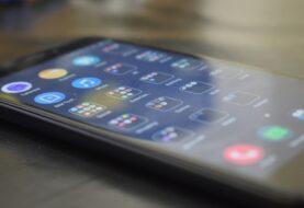 Cómo modificar el navegador por defecto de tu teléfono Xiaomi