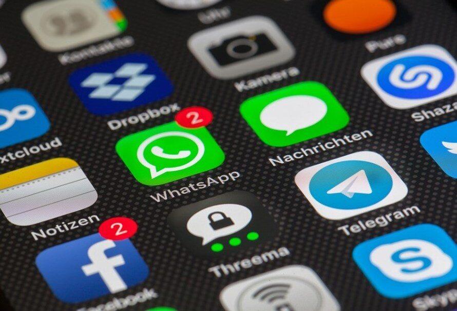 Cómo eliminar la publicidad en Apps de MIUI
