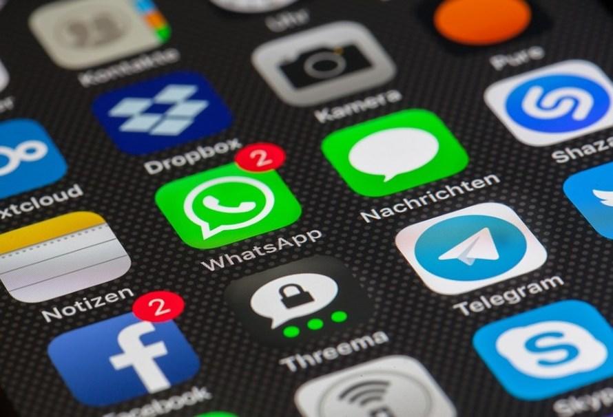 eliminar la publicidad en Apps de MIUI