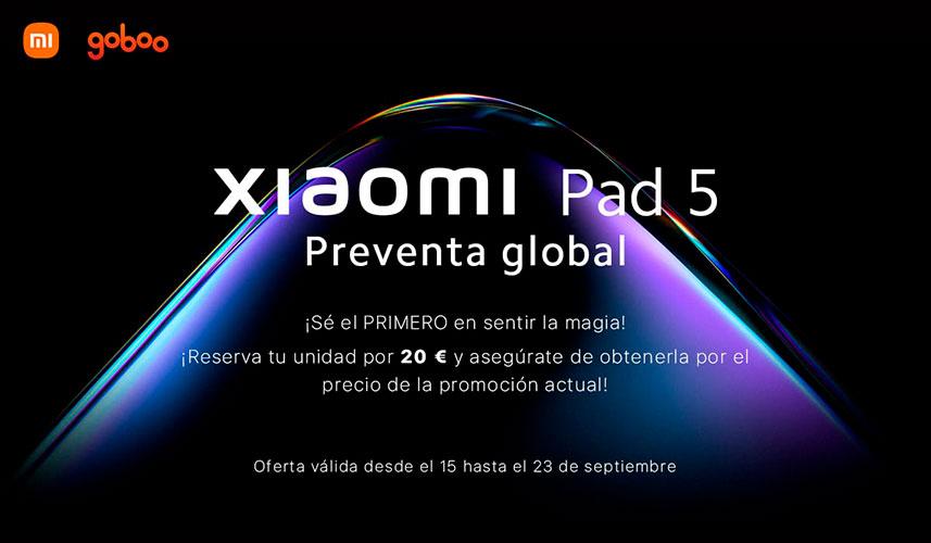 Xiaomi-Pad-5