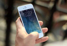 Cómo compartir internet en un iPhone de Apple